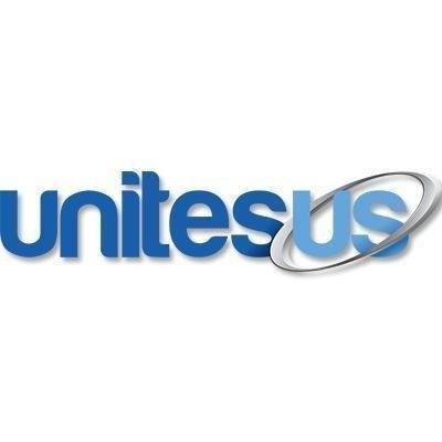 UnitesUs