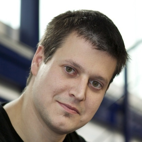 Viktor Szathmáry
