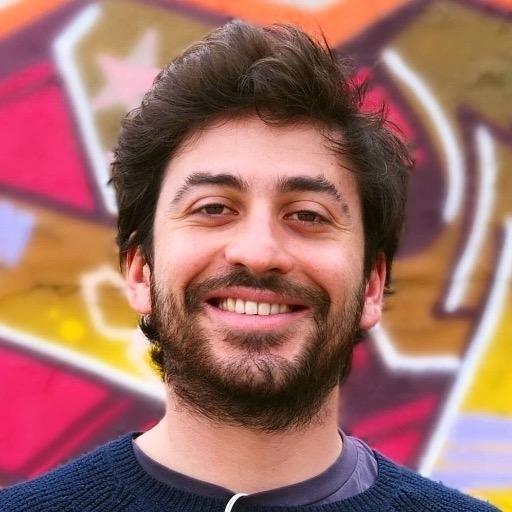 Michele Di Blasio
