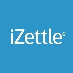 iZettle UK