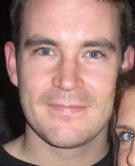 Rob McCardle