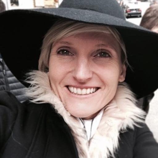 Nikki Finnemore