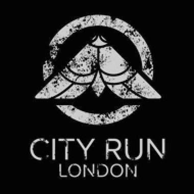 City Run London