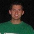 Ryan Pendergast