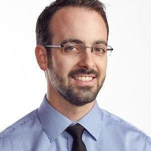 Alan Sawula