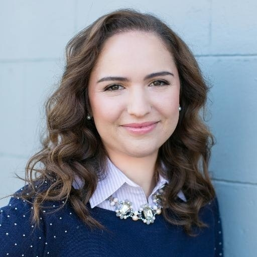 Kira Asatryan