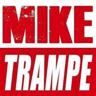 Mike Trampe'