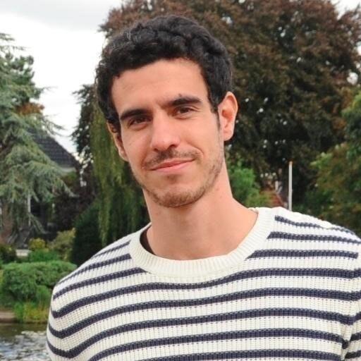 Danilo Durazzo
