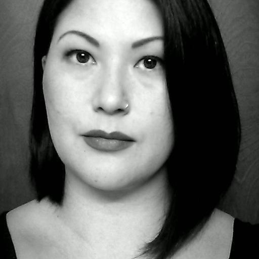 Tina Gunn