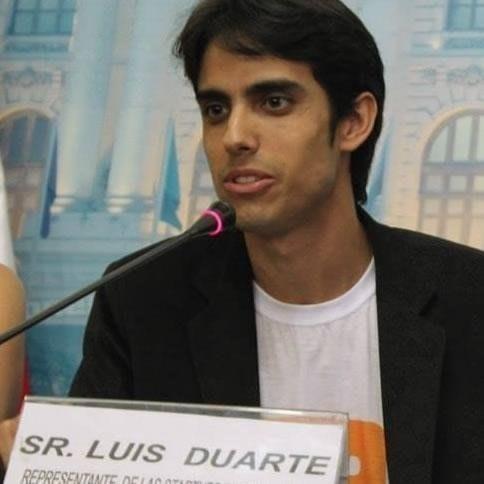 Luiz Jr