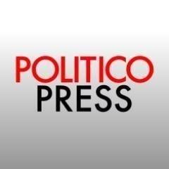POLITICO Press