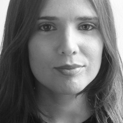 Sofia S. Almeida