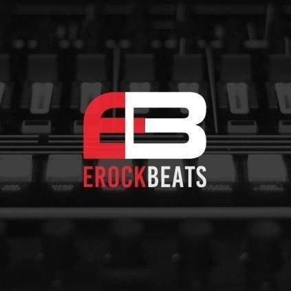 Erock Beats