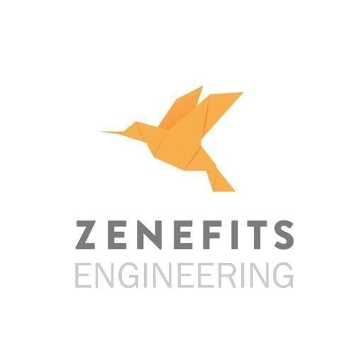 Zenefits Engineering