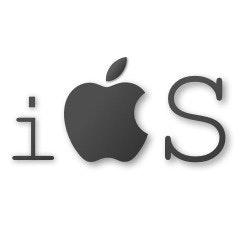 iOS Developer Job