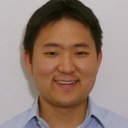 David Ahn, MD
