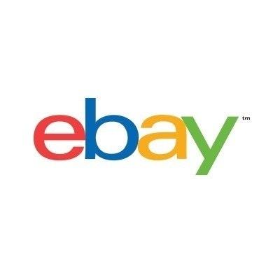 eBay México Oficial