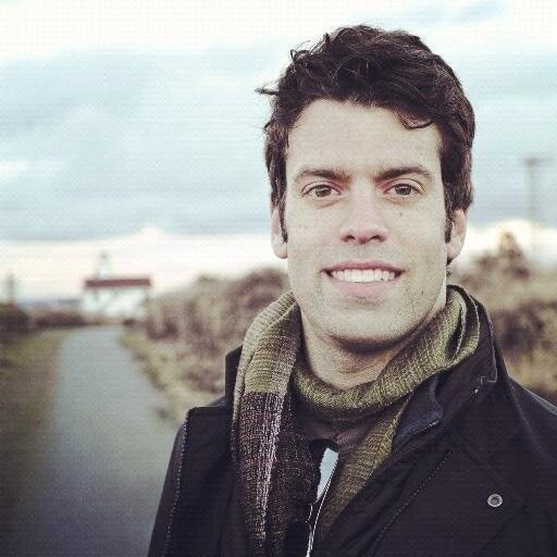 Matt Winn