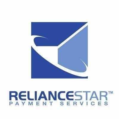 Reliance Star