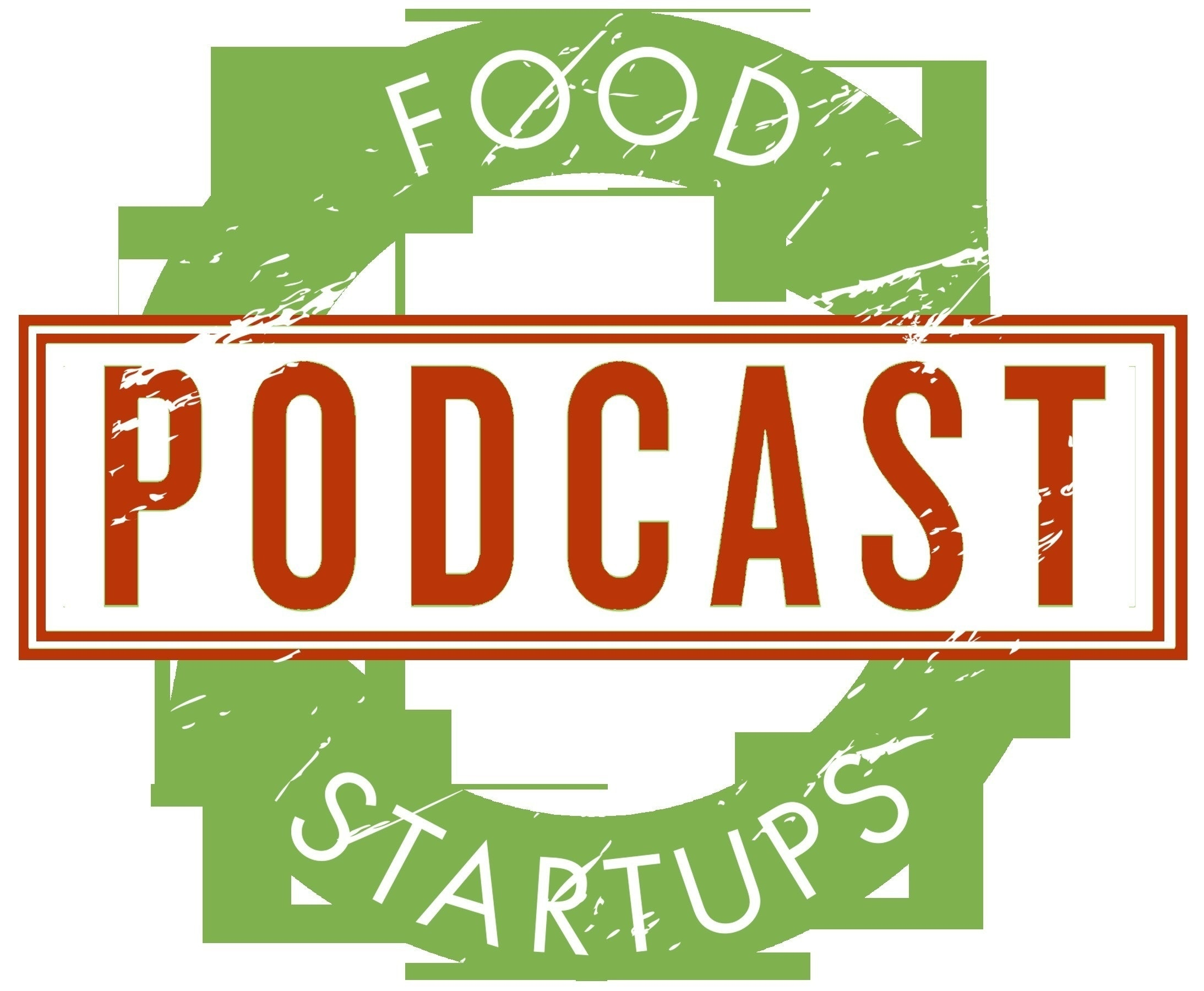 FoodStartupsPodcast