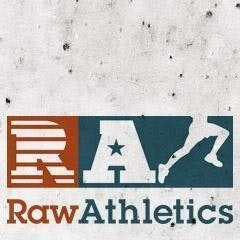 Raw Athletics