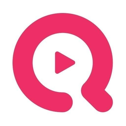 Qwip It