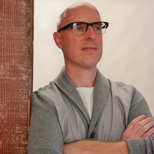 Andrew Hill, PhD