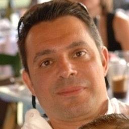 Emmanuel Paraskakis