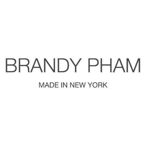 Brandy Pham
