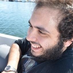 Hatem Nassrat