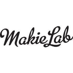 MakieLab
