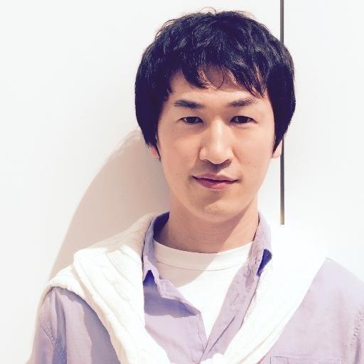 柴田 陽 Yo Shibata
