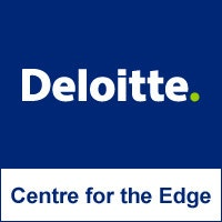 Centre for the Edge