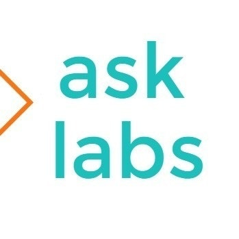 Ask Labs