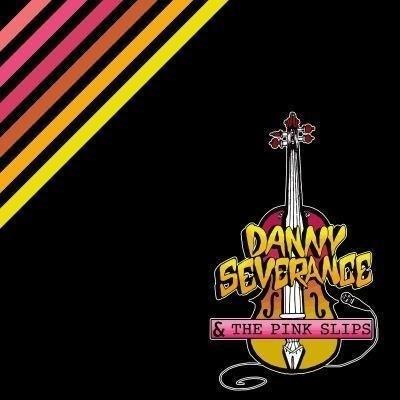 Danny Severance