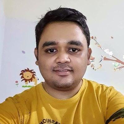 Balachandra