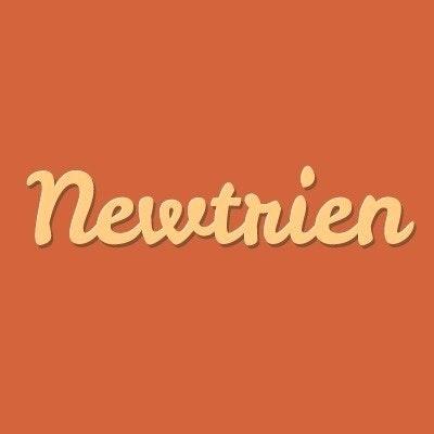 Newtrien.com
