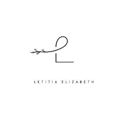 Letitia Elizabeth