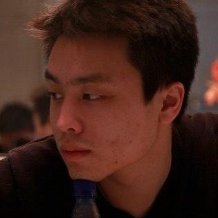 Howard Lo