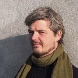 Janus Møller