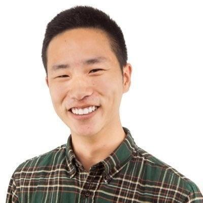 Darren Yee