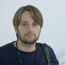 Vladislav Protasov