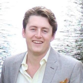 Eric Kueper