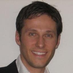 Jim Baudino
