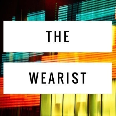 The Wearist