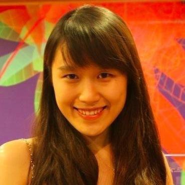 Zhihua Emma Dong