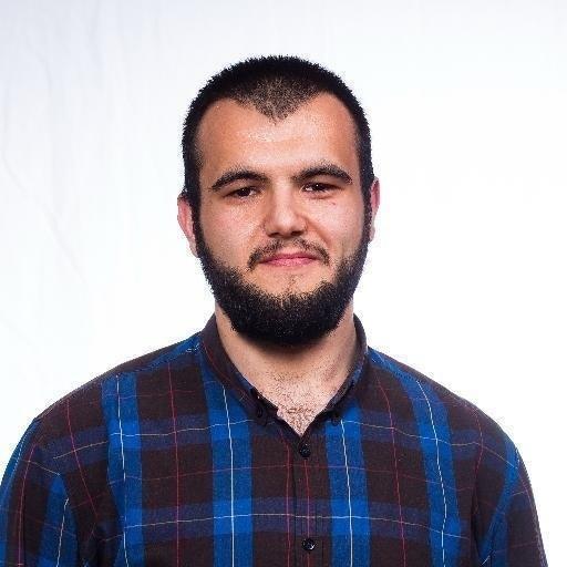 Mircea Tanasă