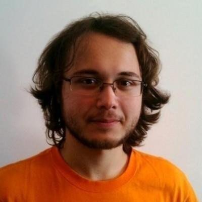 Cristian Necula