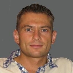 Ross Karpov