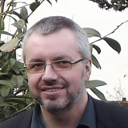 Stefan Schütte